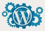 Wordpress Sürümü Düşürme