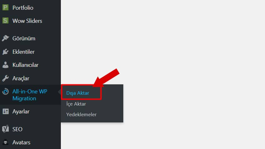 all-in-one-migration-disa-aktar