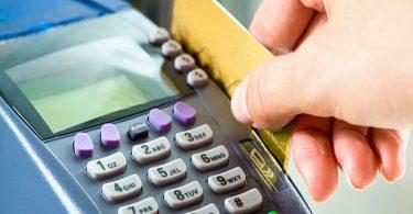 kredi kartı provizyon
