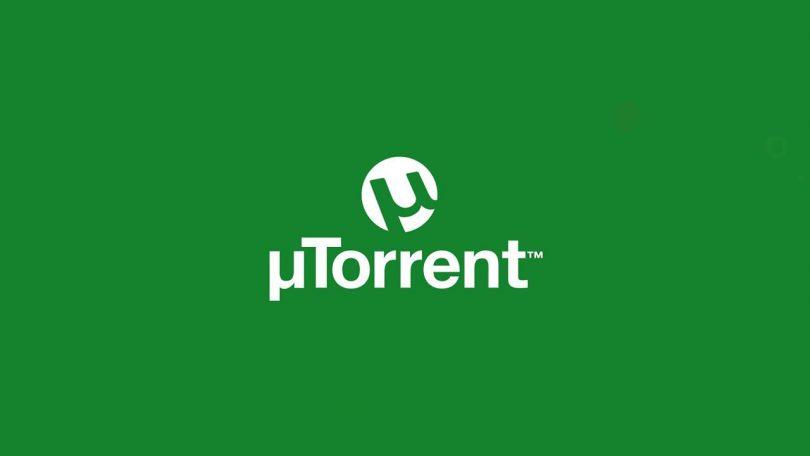 Güncel Torrent Tracker Listesi 2021