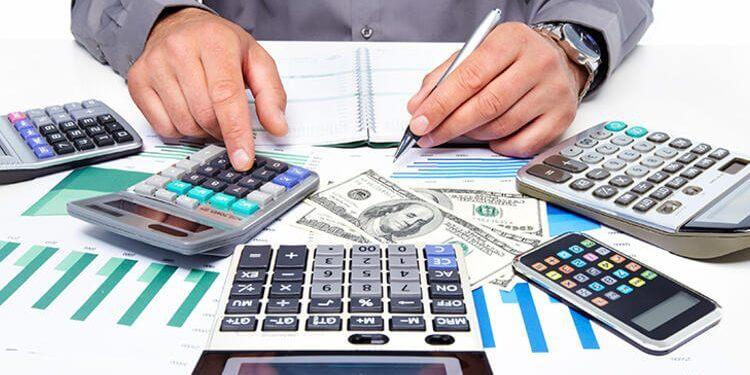 kredi çıkma süresi