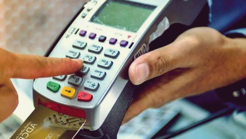 kredi kartı provizyon nedir