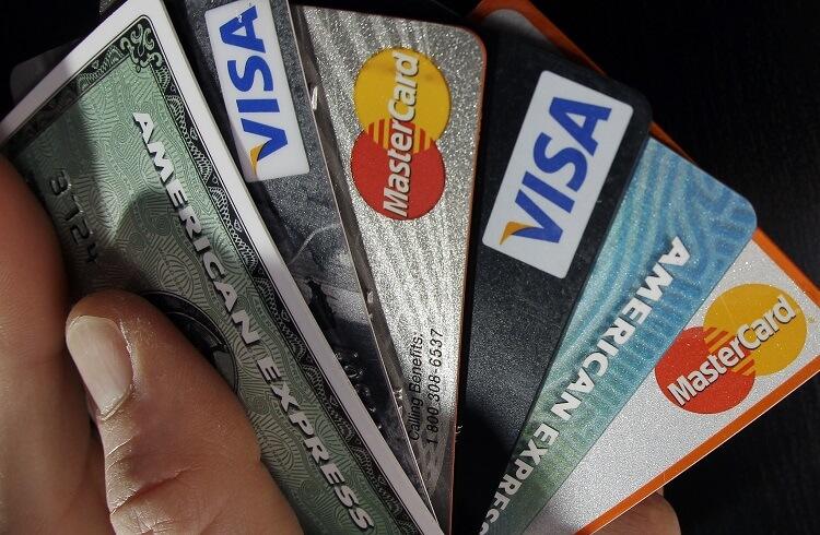 yıllık aidat istemeyen kredi kartı başvurusu