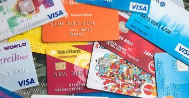 yıllık aidatsız kredi kartı veren bankalar hangileri