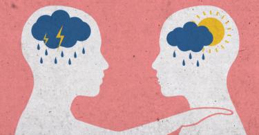 Empati kişinin kendisini karşısındaki insanın yerine koymasına, karşısındaki gibi düşünüp herhangi bir durumda karşımdaki insan ne yapardı sorusunu kendisine yönelterek bu soruyu da onun