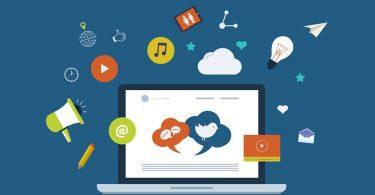 SEO veya Sosyal Medya