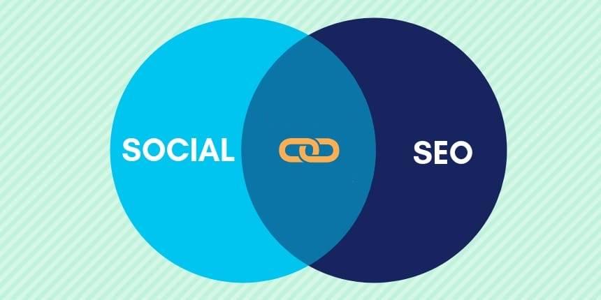 Sosyal Medya ve Seo ilişkisi