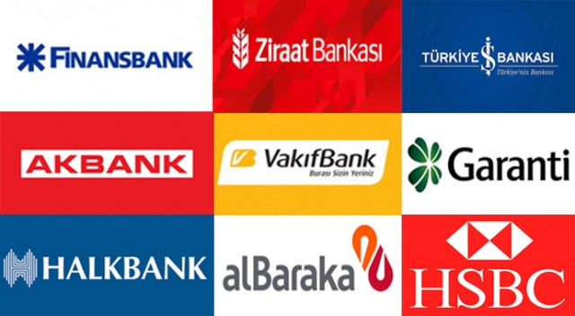 kolay kredi veren bankalar