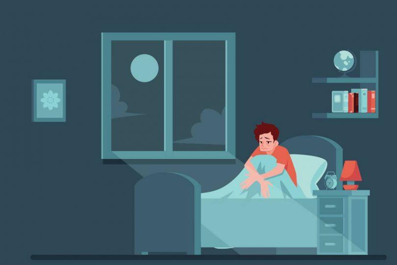 uykusuzluktan kurtulmanın yolları