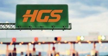hgs iptali nasıl yapılır